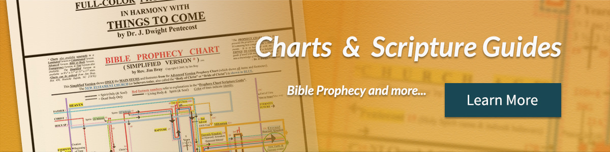Charts & Scripture Guides