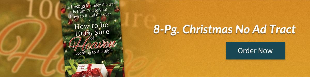 main-slides-8-pg-Christmas